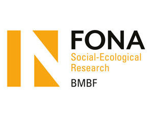 Projektpartner FONA