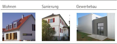 Wohnen_Sanieren_Gewerbe