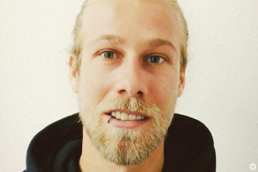 David Weiglein