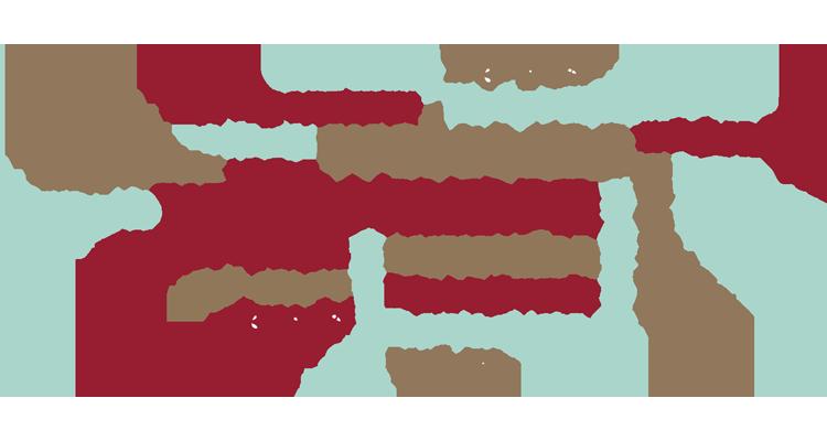 Willkommen in Schorndorf