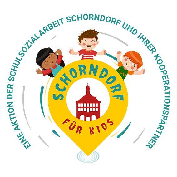 Schorndorf für Kids