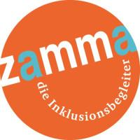 Logo Zamma