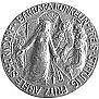 Künkelin-Preis-Medaille