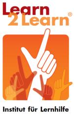 Lernhilfe statt Nachhilfe Learn2Learn Schorndorf