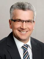 Hermann Beutel