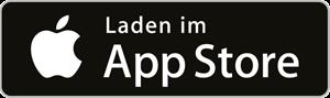 Logo des Appstores