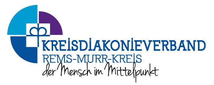 Logo des Kreisdiakonieverbandes